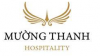 Mường Thanh Luxury Vientiane Tuyển dụng